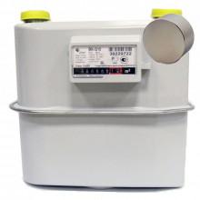 Газовый счетчик ВК G 10