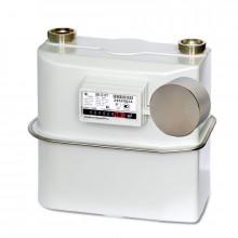 Газовый счетчик ВК G10 Т