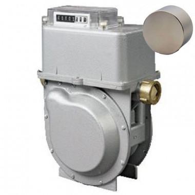 Газовый счетчик СГБ G4-1