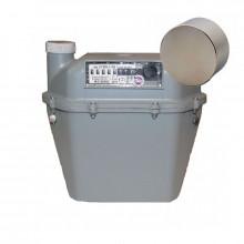 Газовый счетчик СГМН-1 G 6 250