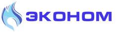 Интернет магазин kupischetchik.ru